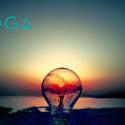 yyoga invite your life your way vancouver yvr yoga