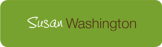 Susan Washington company