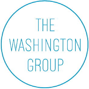 The Washington Group