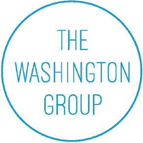 The Washington Group